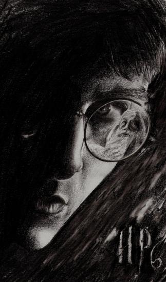 Daniel Radcliffe par cheapandchic